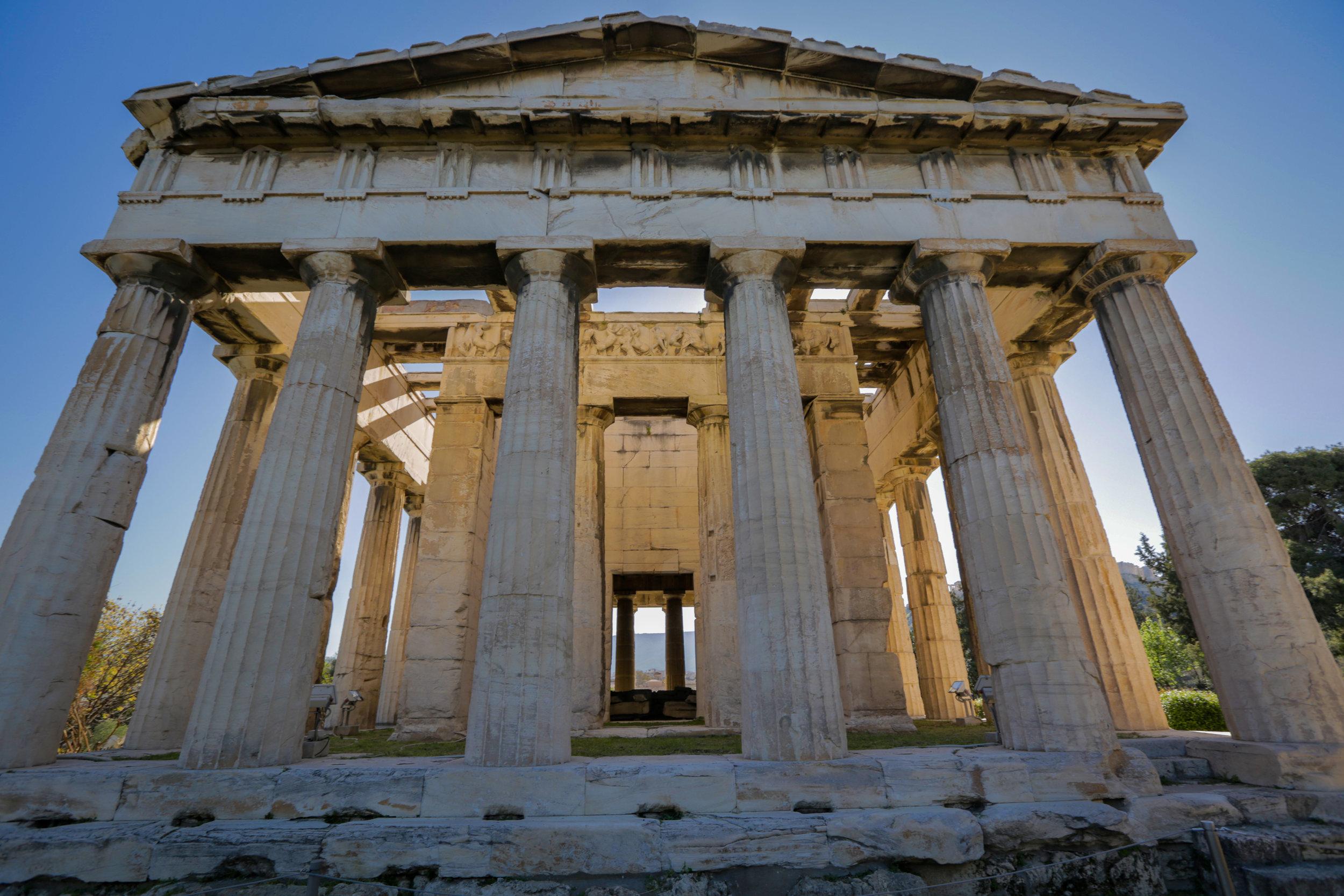 053A1498_Greece_photo_credit_Amanda_Ratliff.jpg