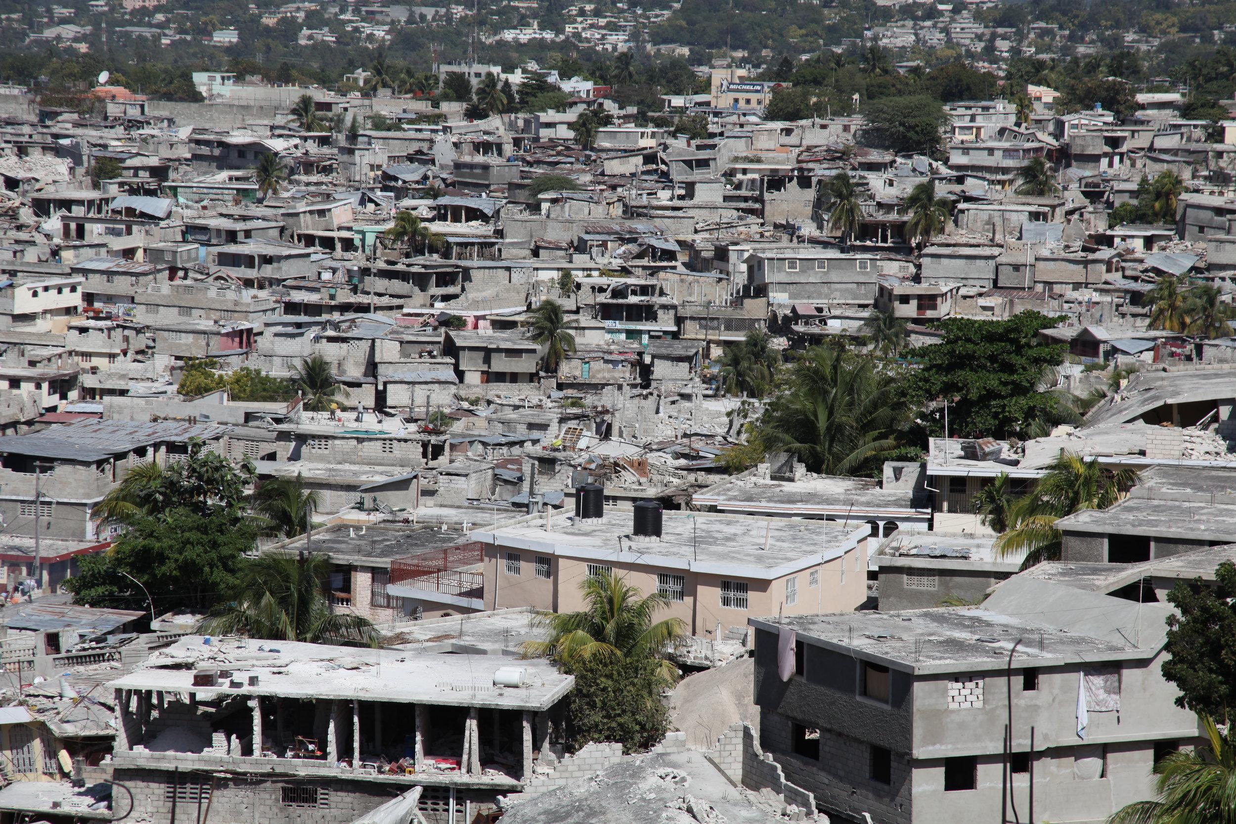 Haiti_by_Brian Wingert_2632.JPG