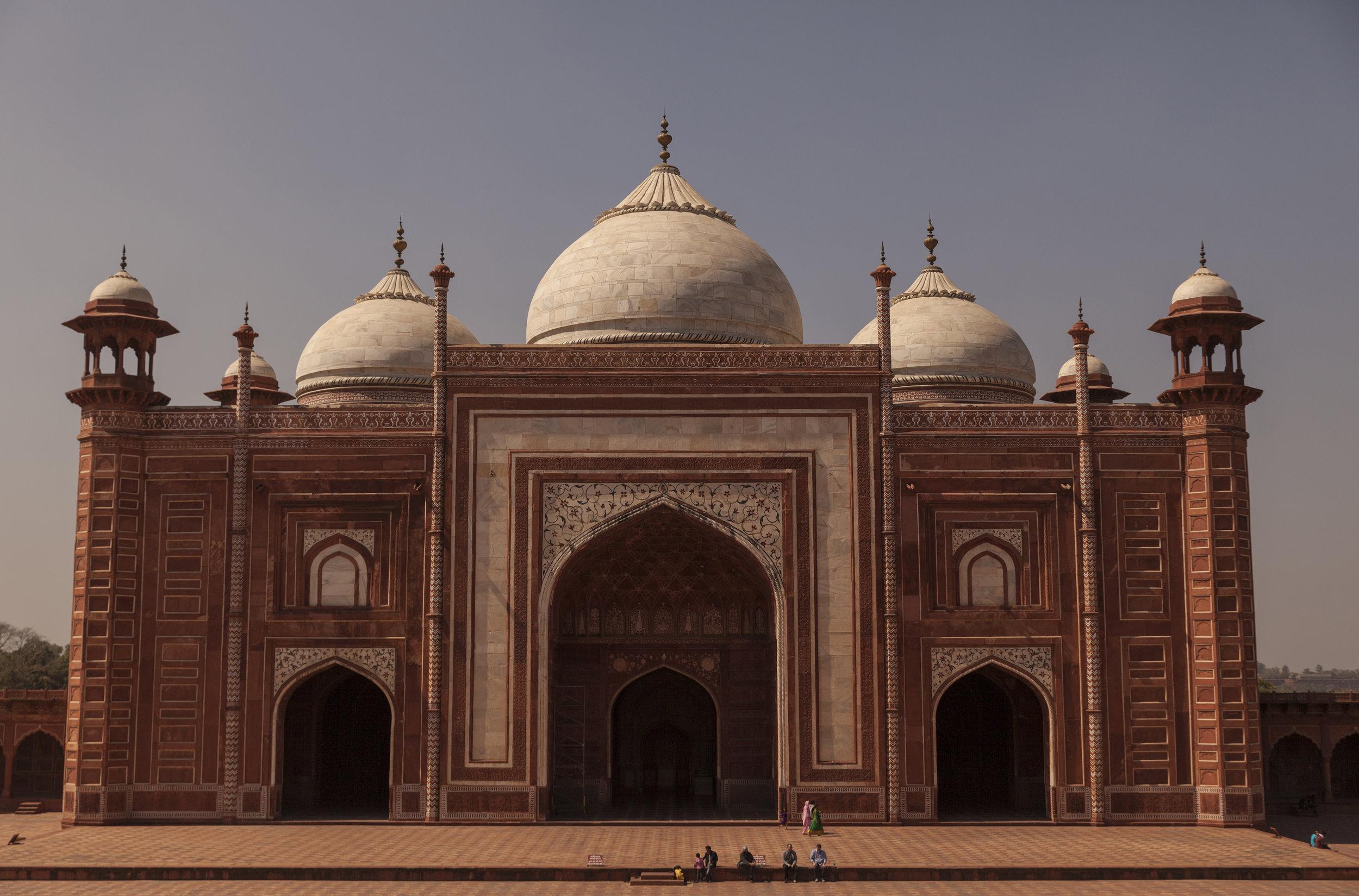 India_6656_photo_credit_Amanda_Ratliff (1).jpg