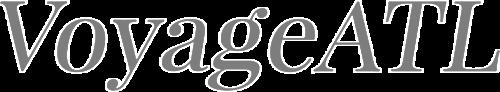 voyage-atl-logo@2x+(1).png