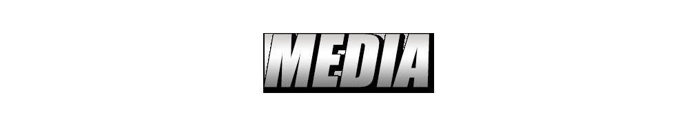 Media-Text_M.png