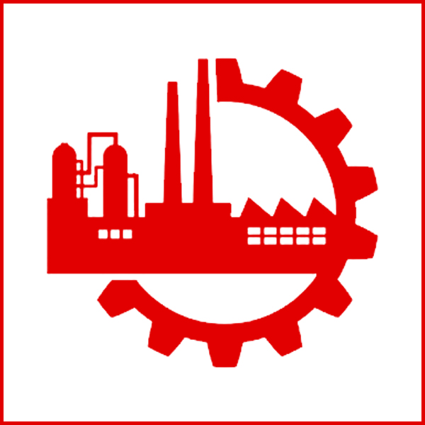 I-Manufacturing_F.jpg