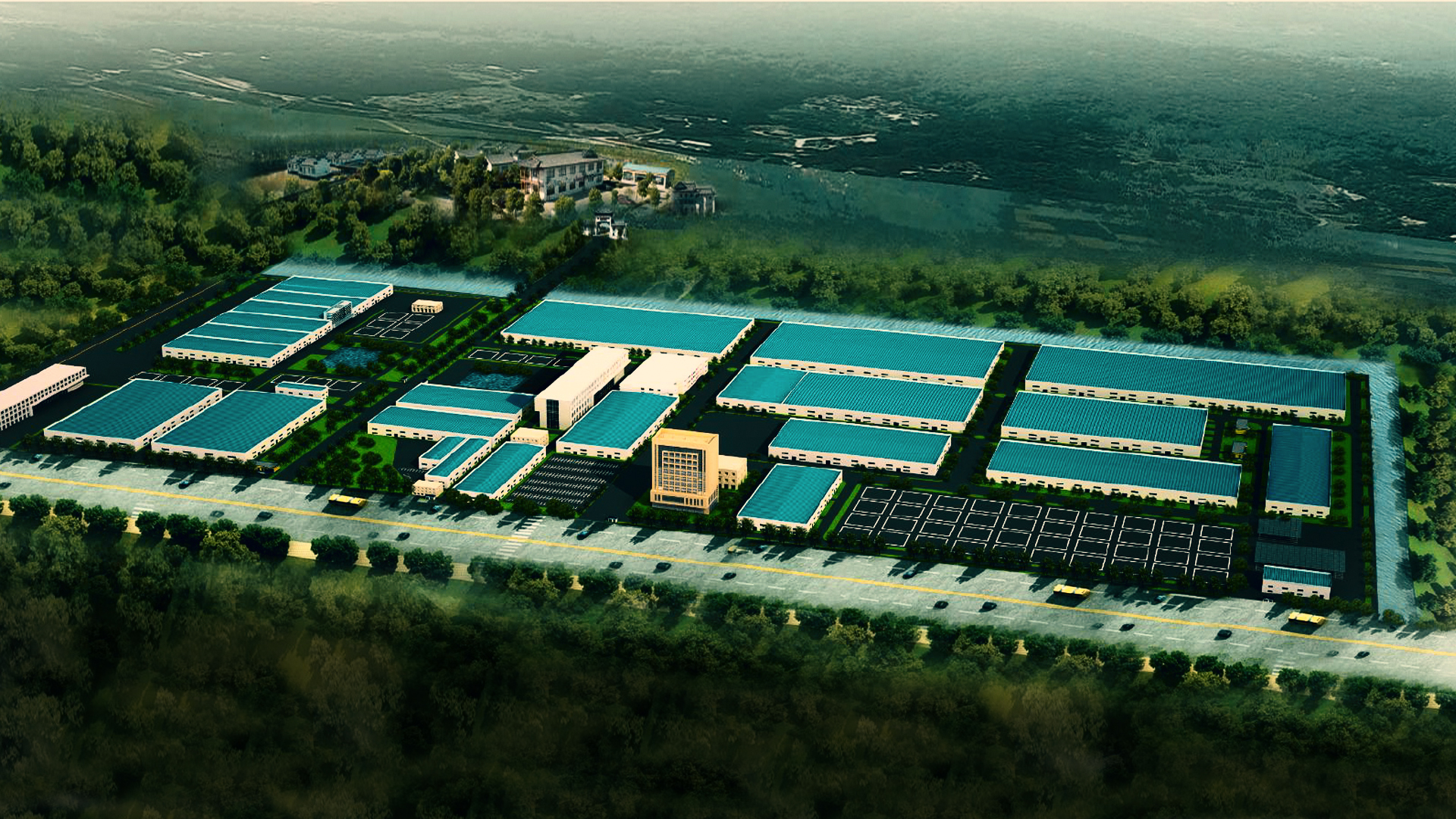P-(Kawei-RD-Factory)_F.jpg
