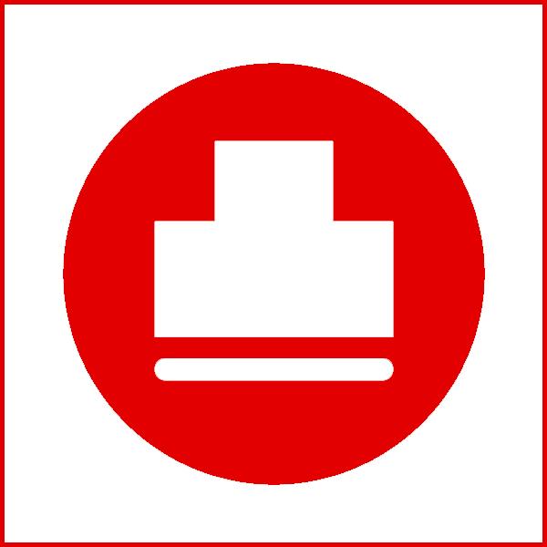 I-Stamp_(Durabl)_F.jpg
