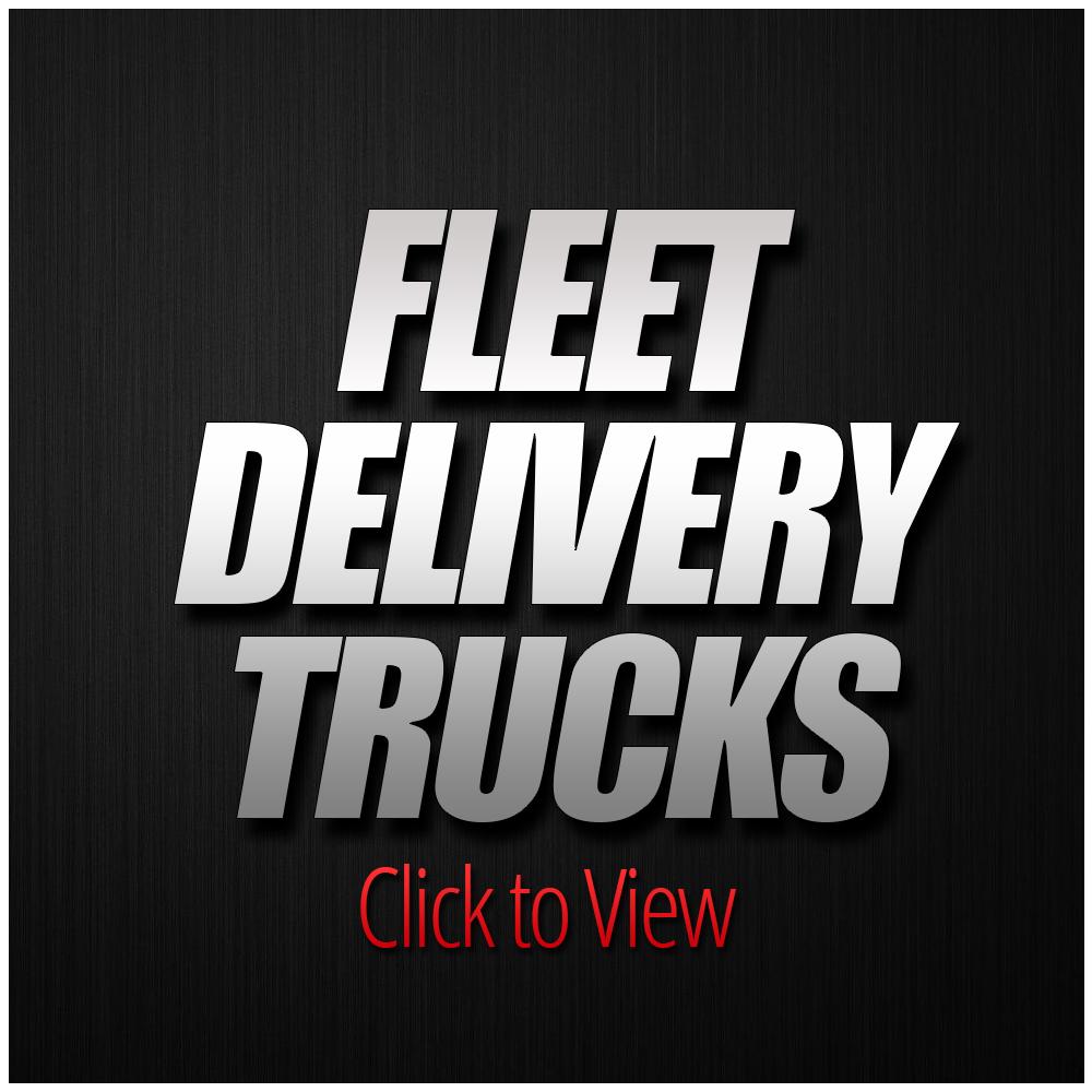 B-Truck_F.jpg