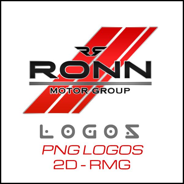 B-RMG-Logo_P.png