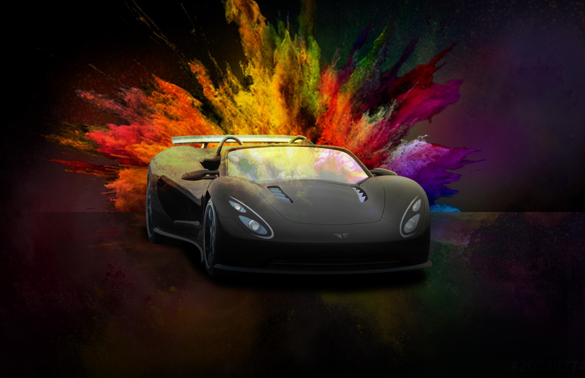 Phoenix-Color-Explosion_F.jpg