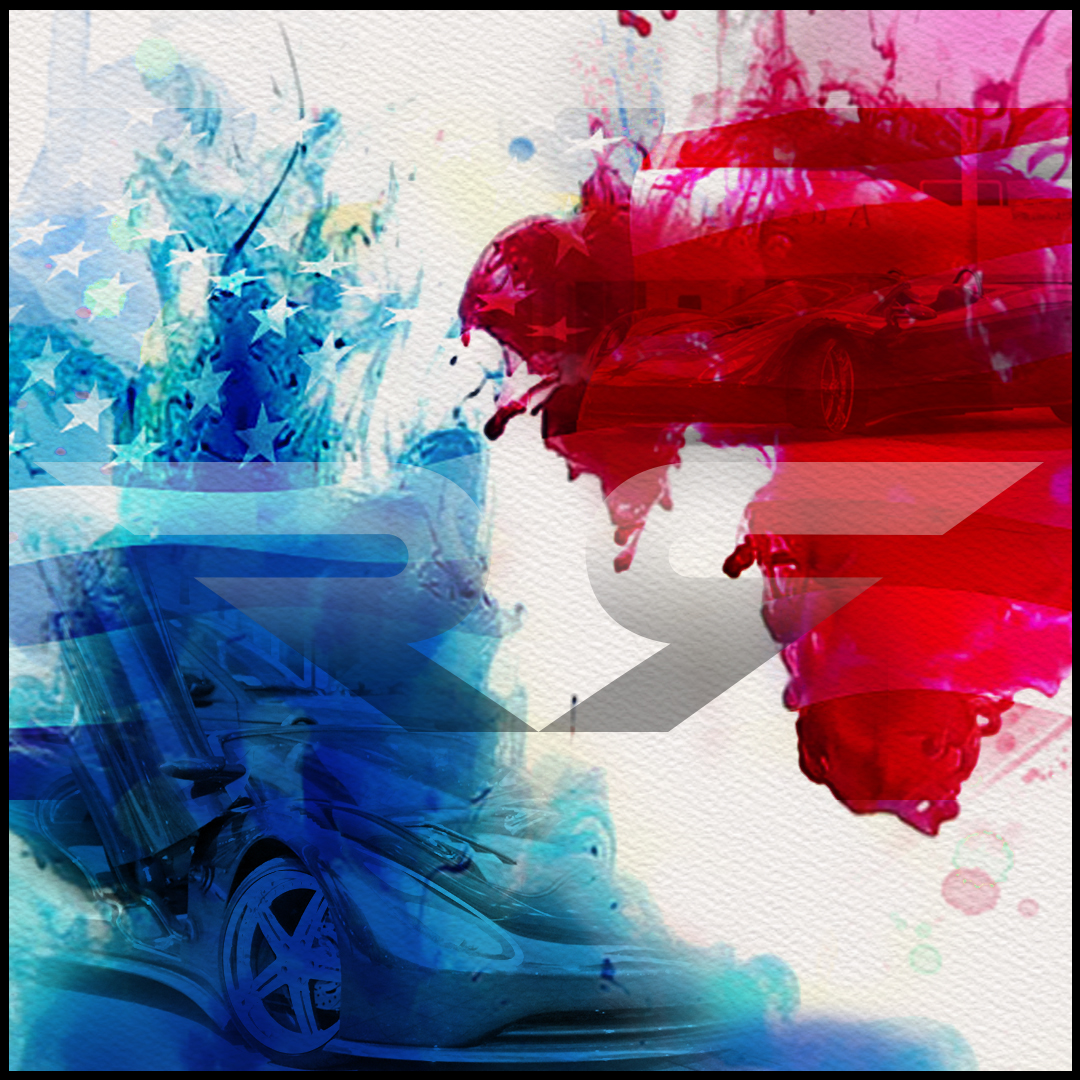Red-Blue_F.jpg