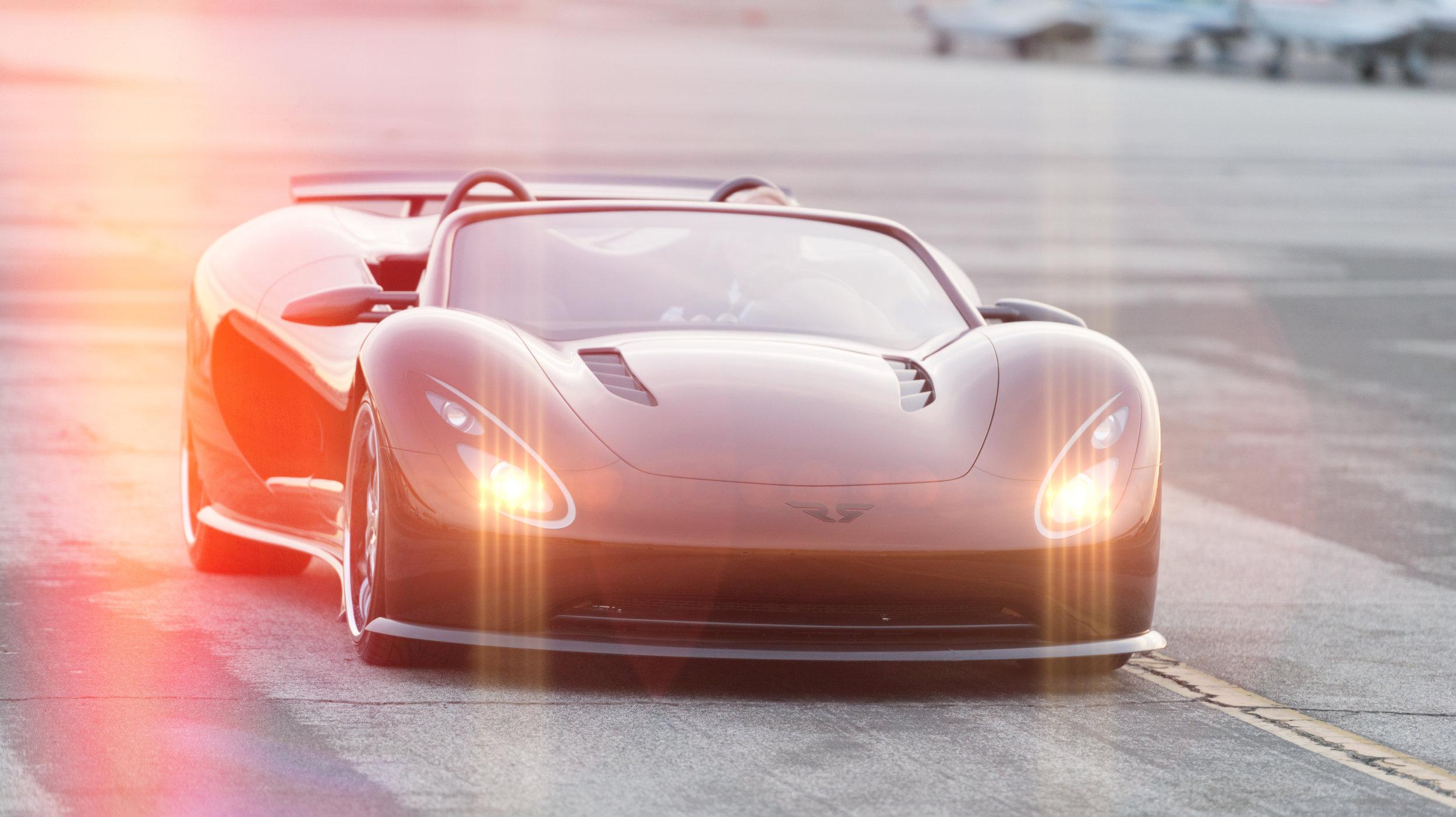 Phoenix-Driving_F.jpg