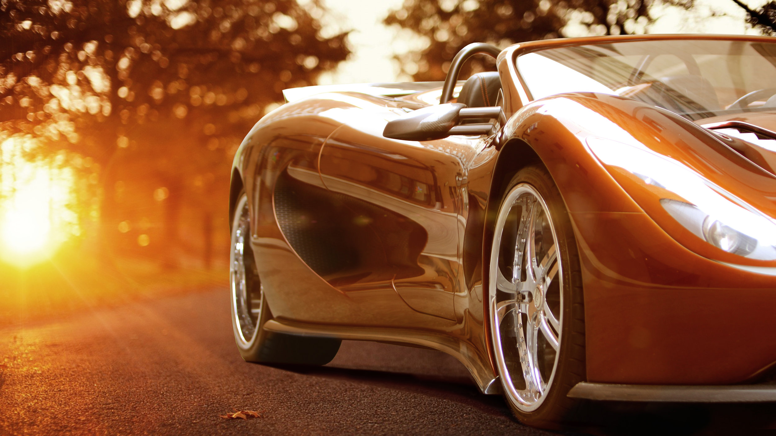 Summer-Car_F.jpg