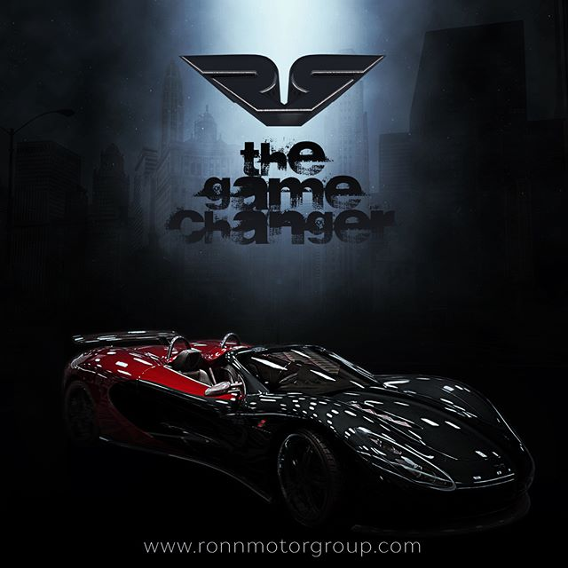 As we journey towards a zero-emission future, we want to make sure you enjoy the ride.... For more information visit our website at www.ronnmotorgroup.com #ronnmotorgroup #technology #hydrogen #innovation #sportscar #automotive #electricvehicle #zeroemission #supercar #hypercar #tesla #fisker #porsche #lamborghni #mclaren #koenisegg #ferrari #acceleratethefuture #china #electricbus