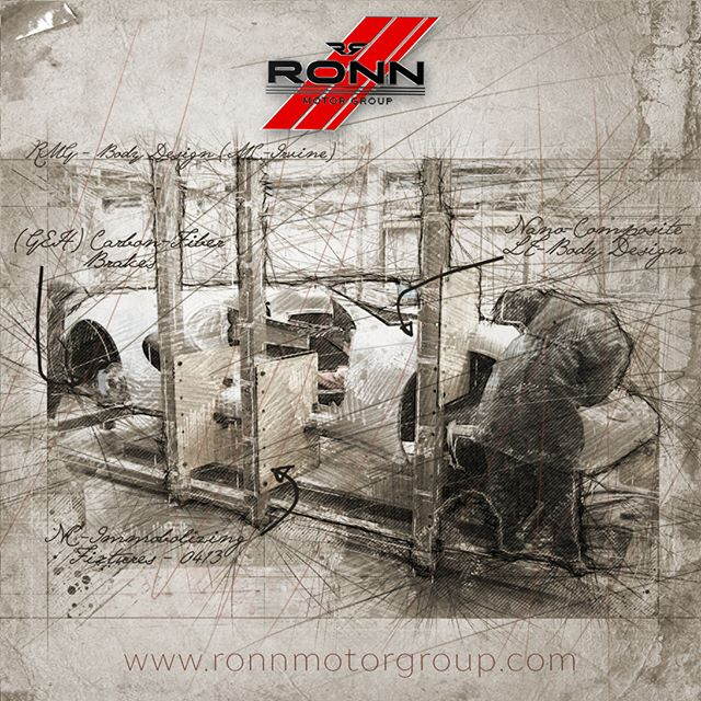 New composites, intuitive design and technology are the ingredients to creating the transportation of the future, at RONN Motor Group, Inc. we understand the most important ingredient is the people that will be driving our vehicles and empowering their journey. For more information visit our website at www.ronnmotorgroup.com #ronnmotorgroup #technology #hydrogen #innovation #sportscar #automotive #electricvehicle #zeroemission #supercar #hypercar #tesla #fisker #porsche #lamborghni #mclaren #koenisegg #ferrari #acceleratethefuture #china #electricbus