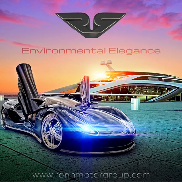 Working towards a Zero-Emission future in style. For more information visit our website at www.ronnmotorgroup.com #ronnmotorgroup #technology #hydrogen #innovation #sportscar #automotive #electricvehicle #zeroemission #supercar #hypercar #tesla #fisker #porsche #lamborghni #mclaren #koenisegg #ferrari #acceleratethefuture #china #electricbus