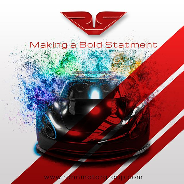 Making a Bold Statement... Accelerate the Future. For more information visit our website at www.ronnmotorgroup.com #ronnmotorgroup #technology #hydrogen #innovation #sportscar #automotive #electricvehicle #zeroemission #supercar #carporn #hypercar #tesla #fisker #porsche #lamborghni #mclaren #koenisegg #ferrari #acceleratethefuture #china #electricbus
