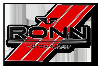 L-RMG-Logo-2_P.png