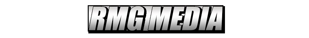 H-RMG-Media_P.png
