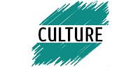 Culture Blog.jpg