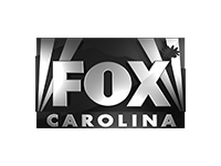 fox carolina press.jpg