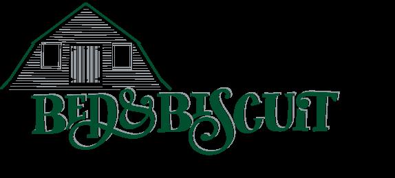 BedBiscuitRGBBaseline.png