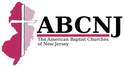 abcnj-base-logo-small.png