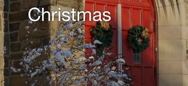 church-doors2.jpg