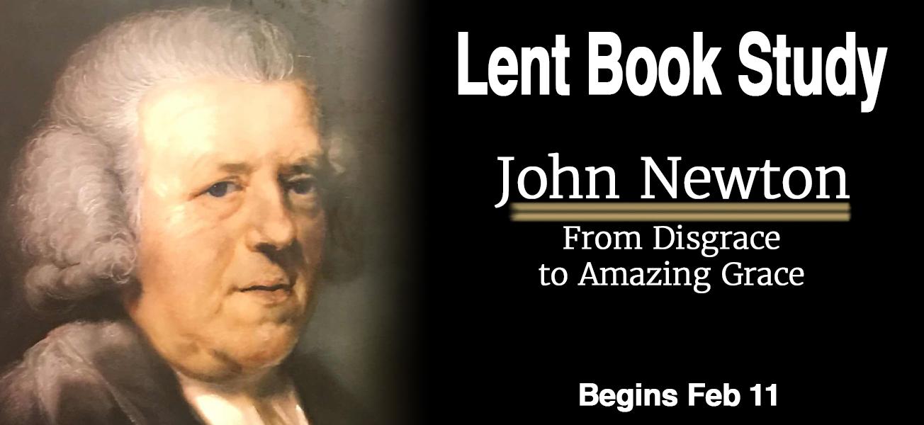 john-newton-slider.jpg