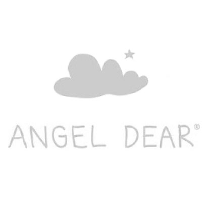 angel-dear-blankie-white-unicorn-2.jpg