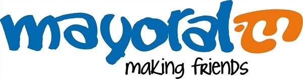 mayoral-logo-9d163f0070ce452890be9596f41450d0.jpg