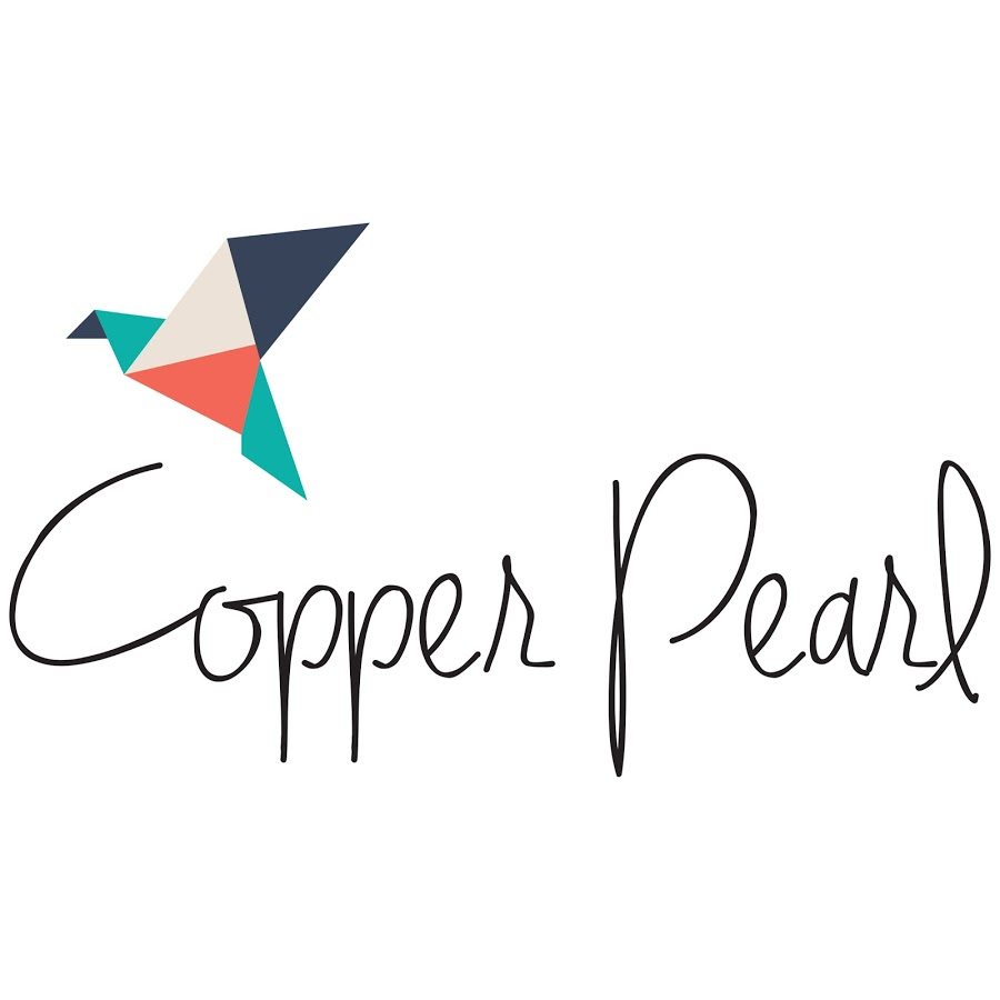 copperpearl.jpg