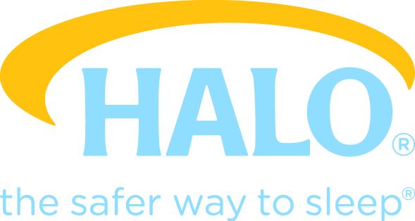 HALO_logo_2.jpg