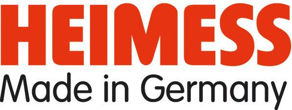 Logo_Heimess.jpg