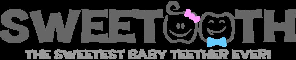 Logo_Tagline_1000x.png