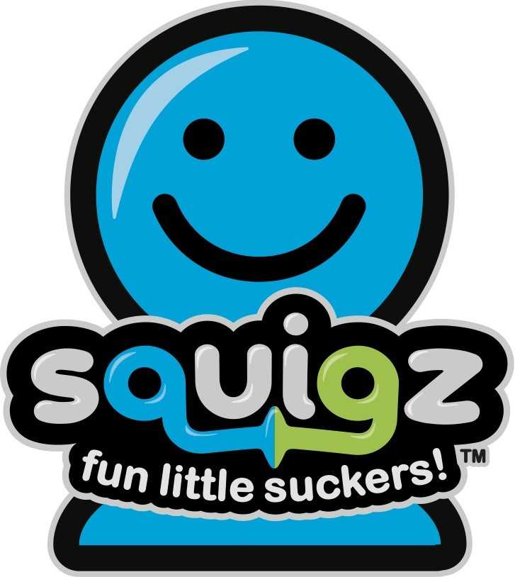 squigz_logo.jpg