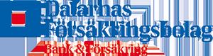 LF_Logo_Dalarna_Vanster_Devis_300px.png