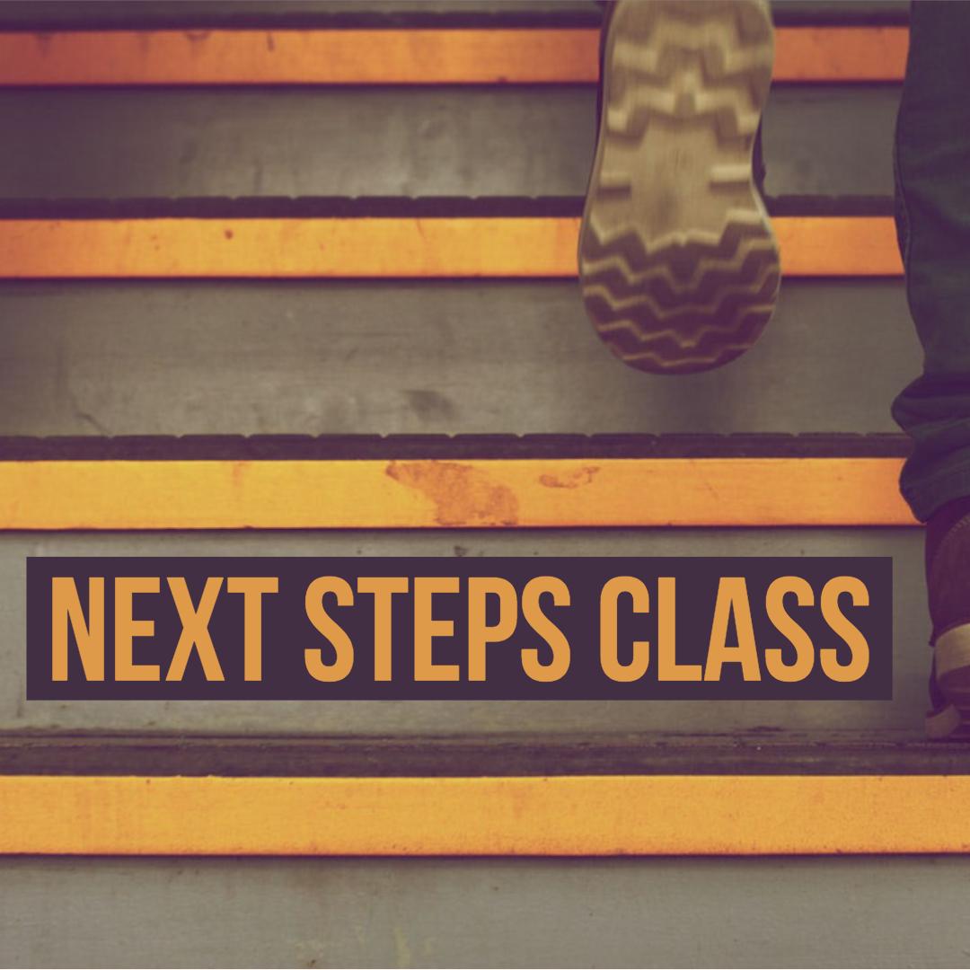 RMM - next steps class.jpg