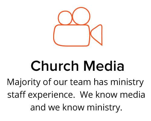 media-PMF2.jpg
