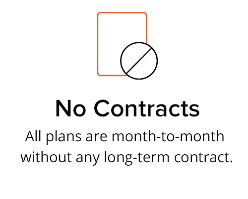 nocontract-PMF.jpg