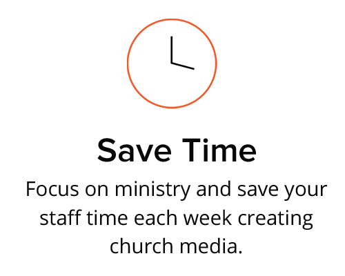 save-time.png