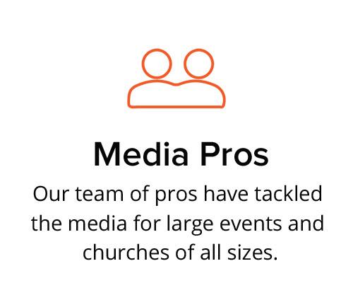 media-pro2.jpg