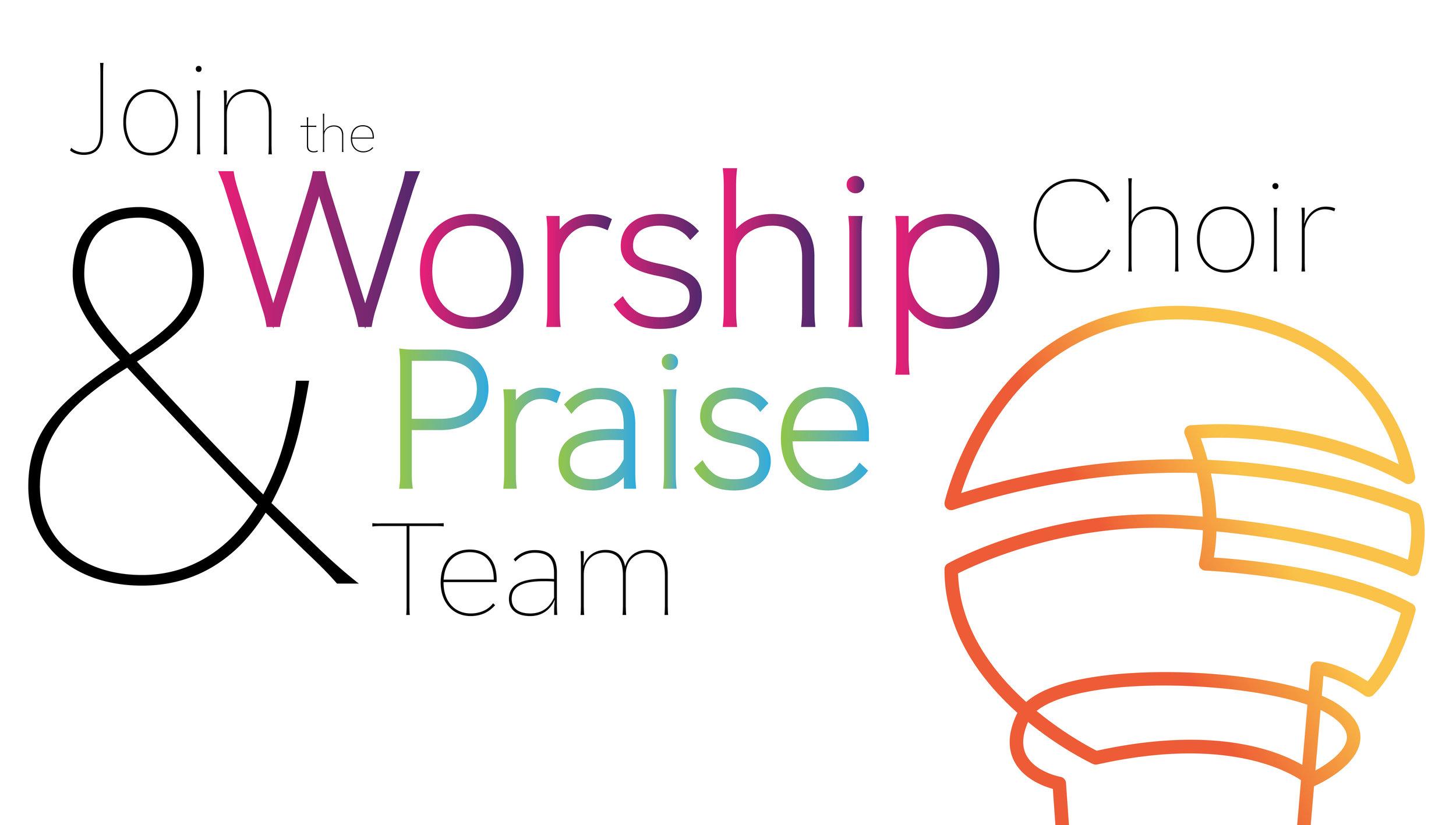 WorshipChoirandPraiseTeamBasic-01.jpg