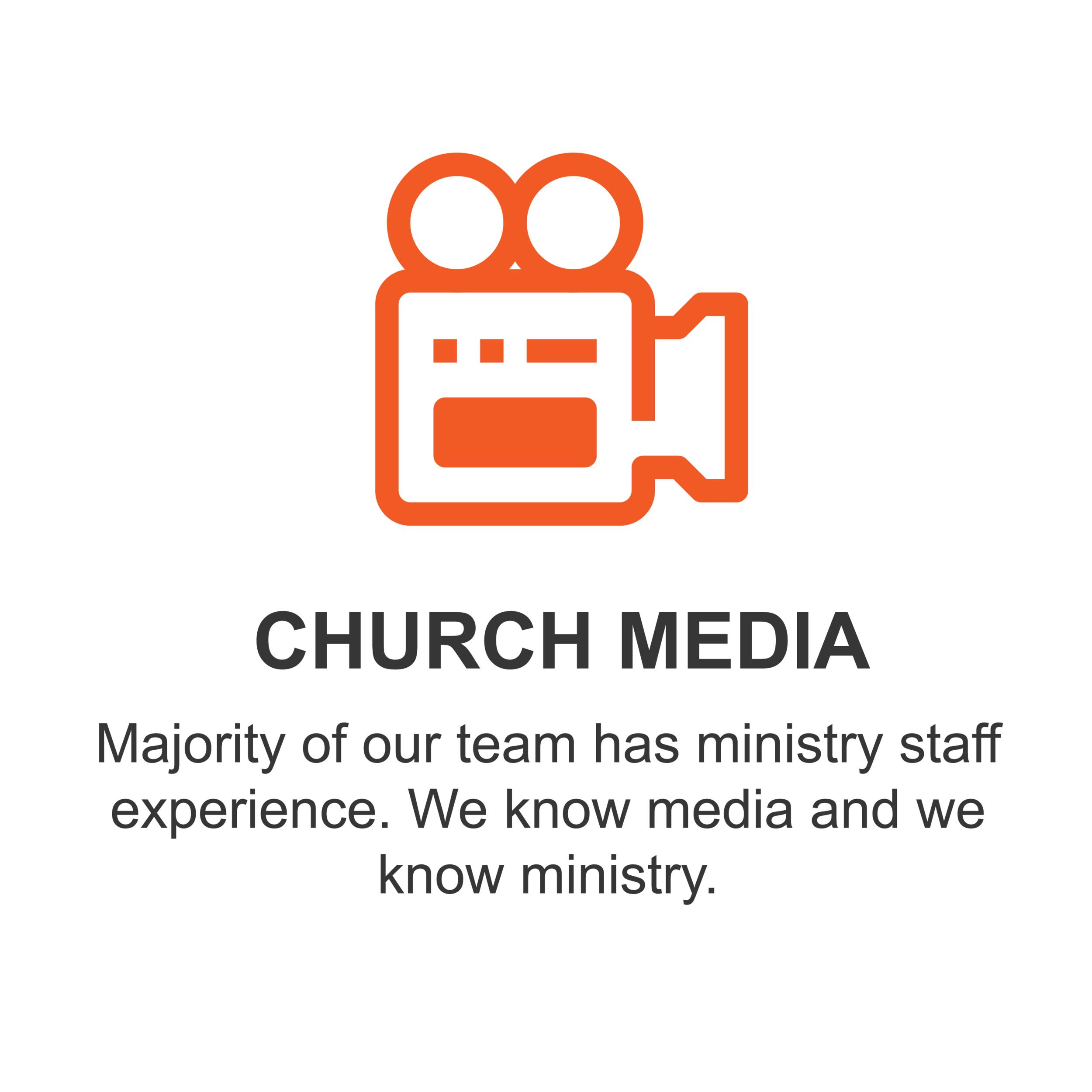 Churchmediaicon.png