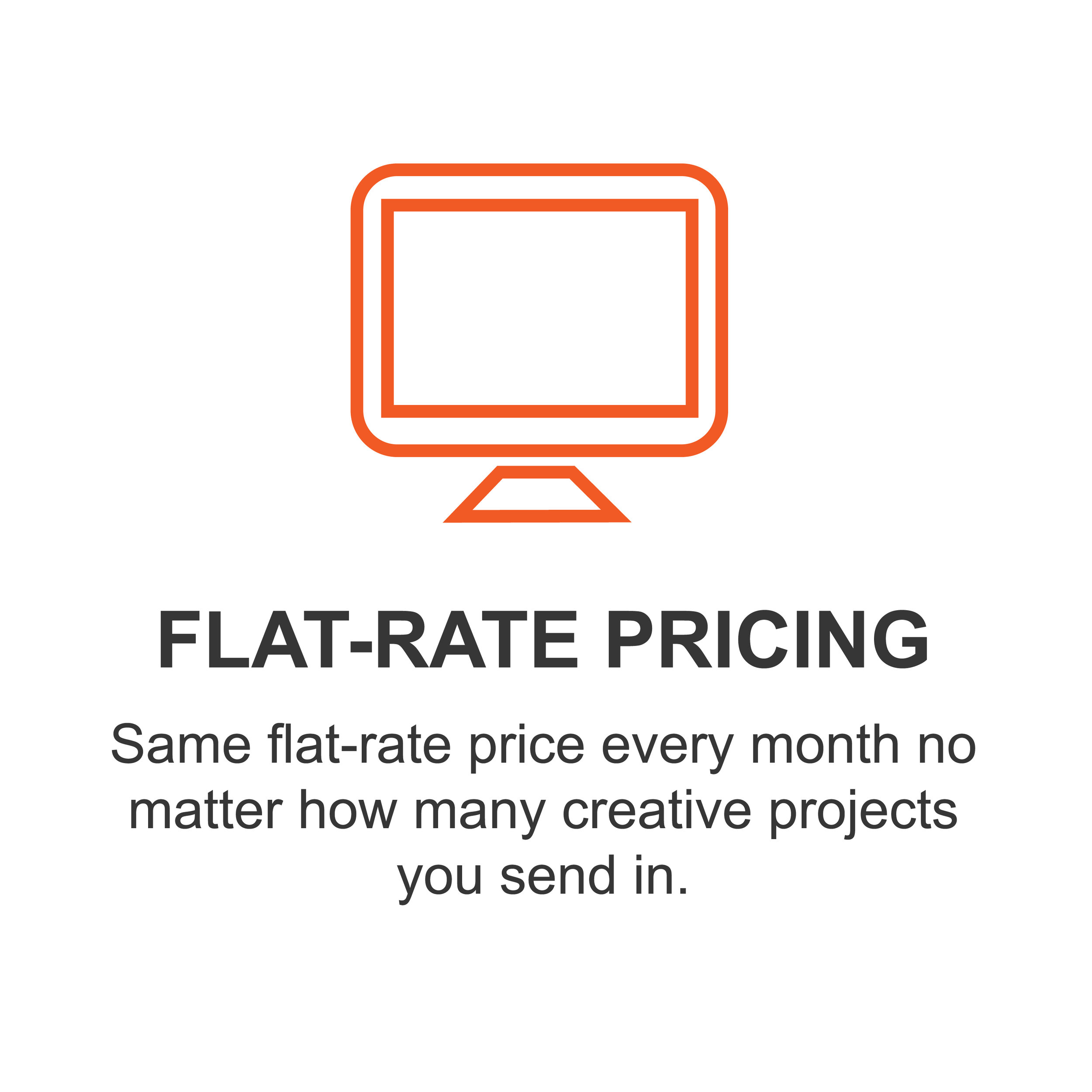 flat-rate.png