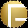 final symbol rnd brass wht copy.png