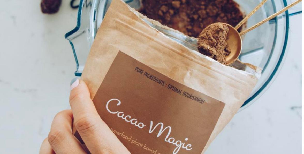 Cacaomagic.jpg