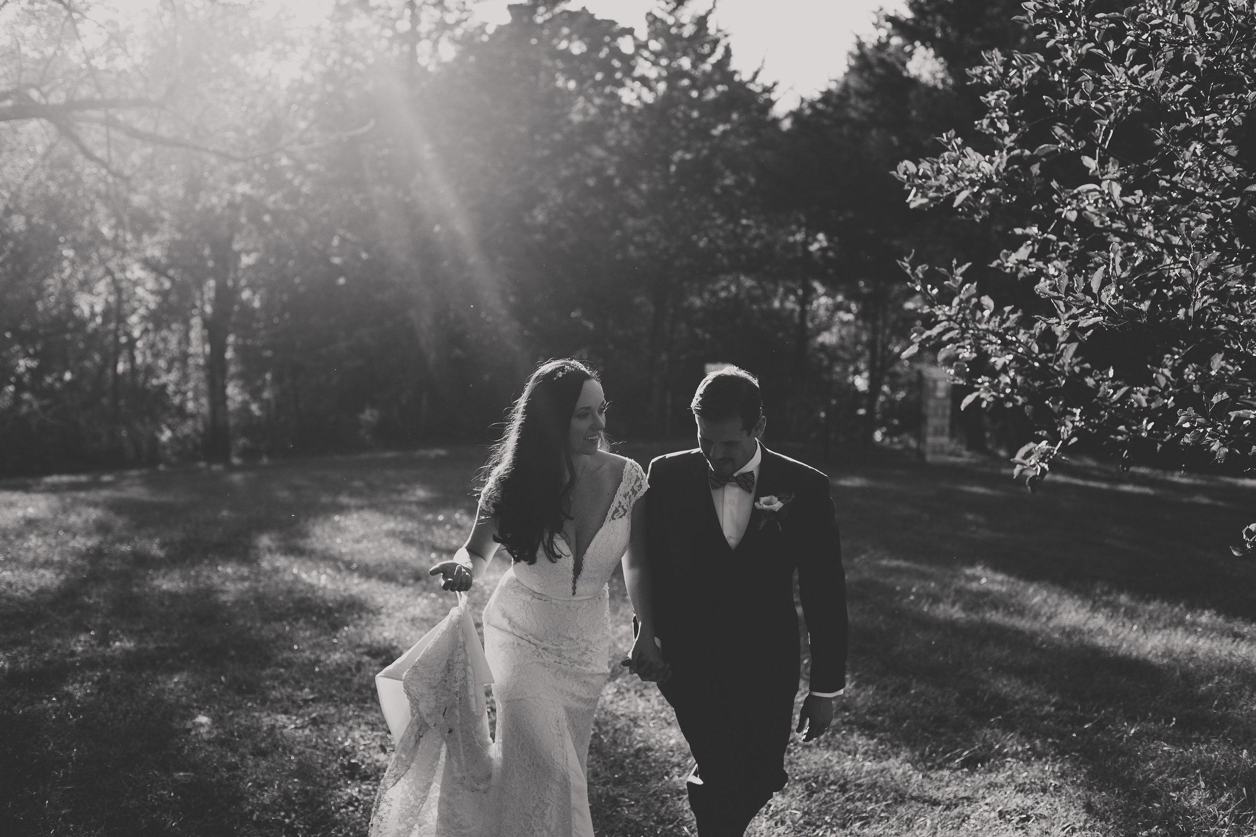 N+A-Wedding-179bw.jpg