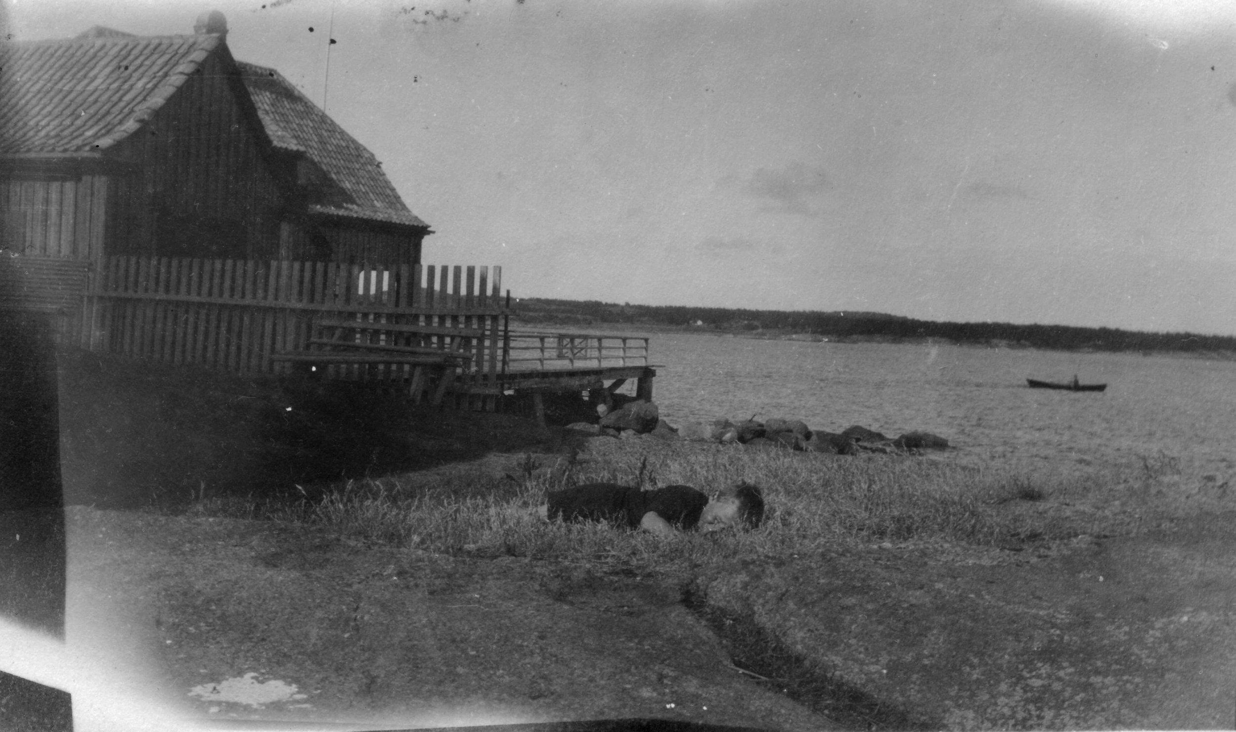 Sjøstua fra SV (foto) (2).JPG