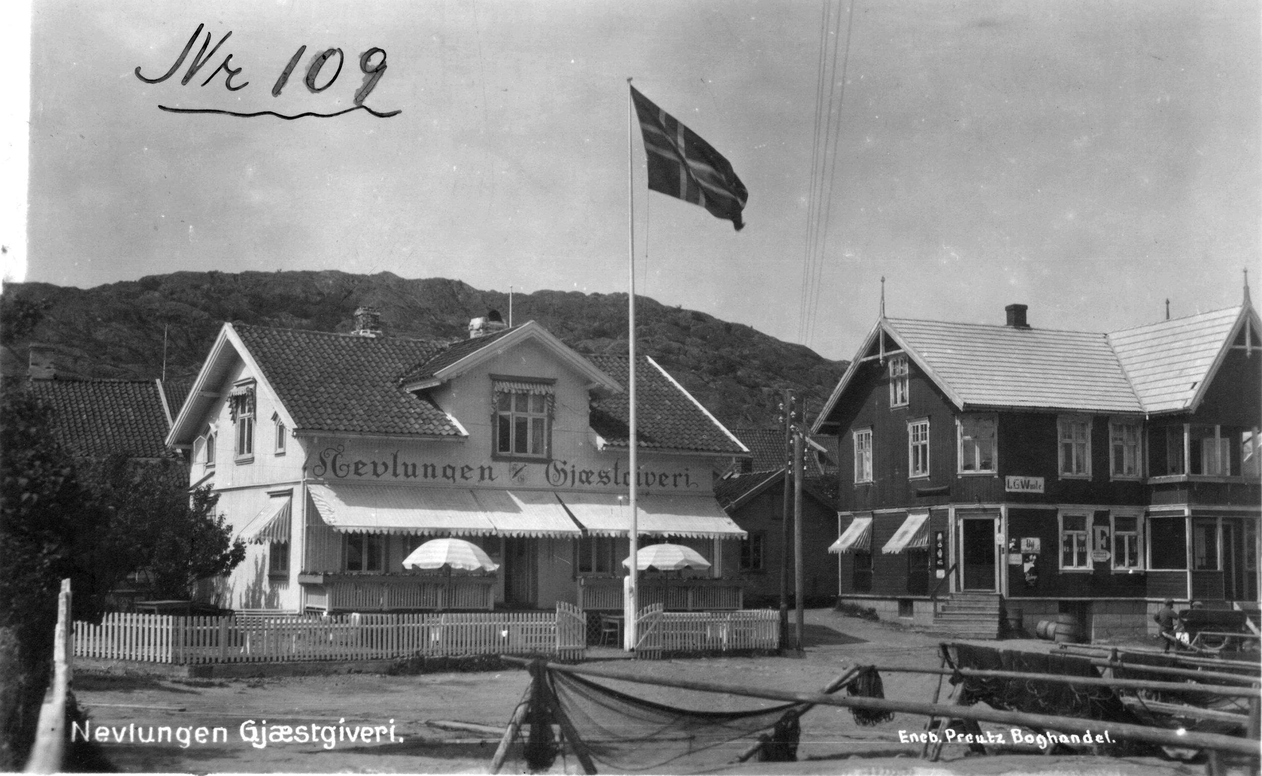 Brygga fra SØ (kort) (3).JPG