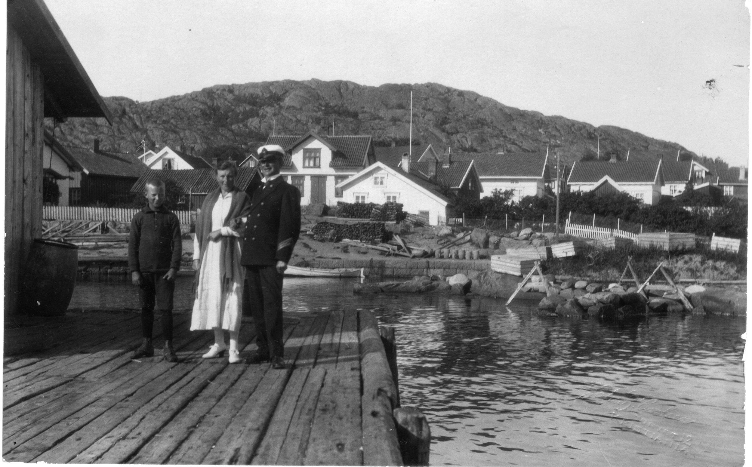 Brygga fra Ø (kort).JPG