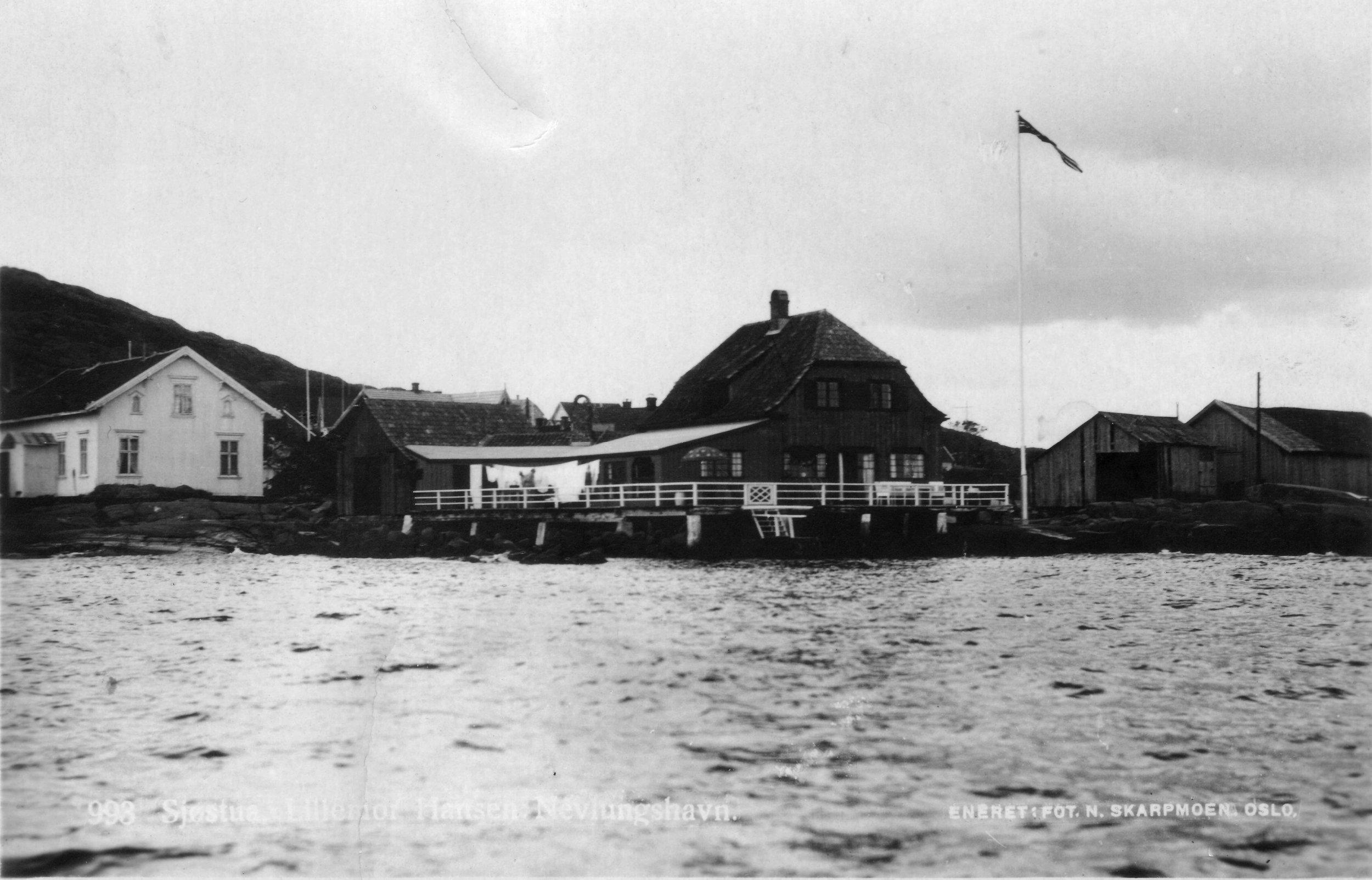 Havna fra SØ (kort).JPG