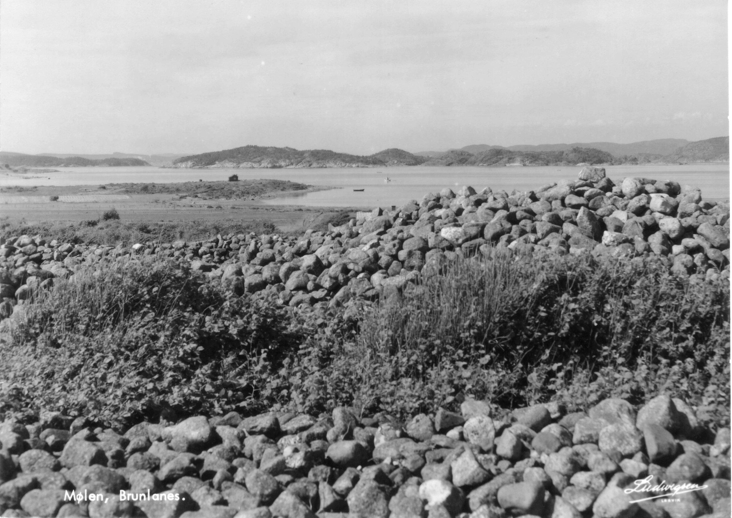 Mølen fra Ø (kort).JPG